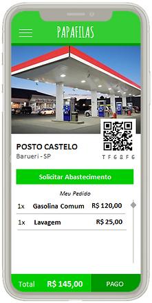 app_posto.PNG
