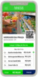 app_mercado.PNG