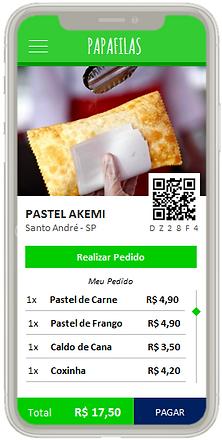 app_pastel.PNG