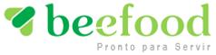 Beefood_Logo4.PNG