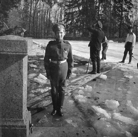 Tsarkoe Selo Captivity (80).jpg