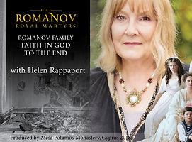 Helen Rapapport Cover 2.jpg