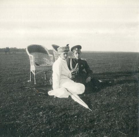 Αναστασία 1916-1917074.jpg
