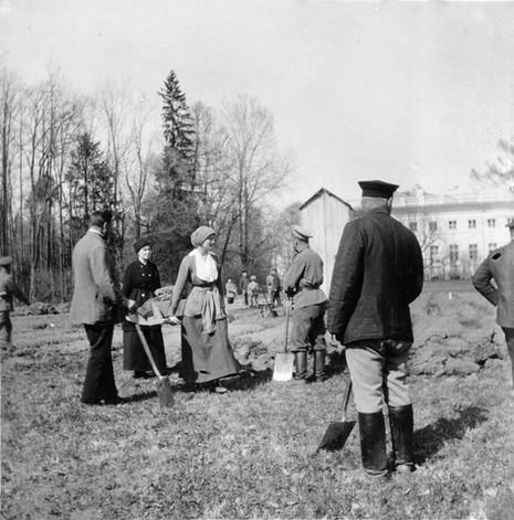 Tsarkoe Selo Captivity (31).jpg