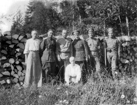 Tsarkoe Selo Captivity (5).jpg