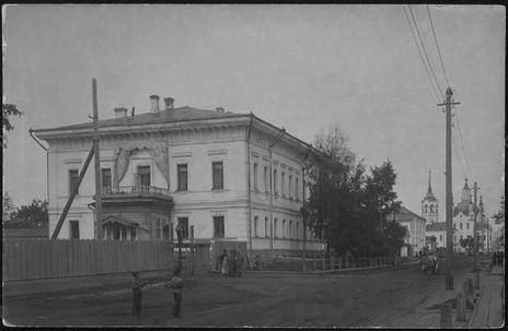 Tobolsk (39).jpg