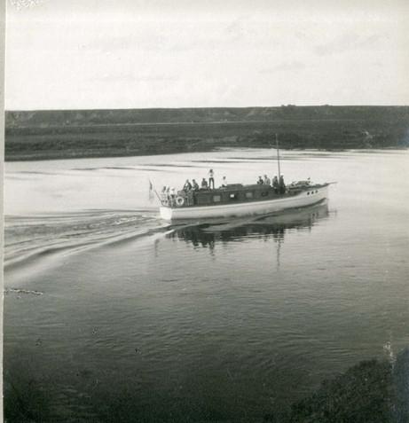 Αναστασία 1916-1917063.jpg