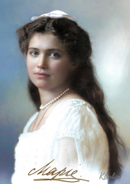 grand-duchess-maria----_37320826152_o.jp