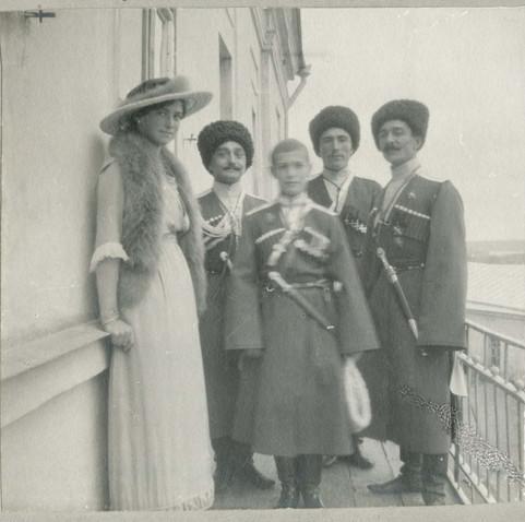 Αναστασία 1916-1917034.jpg