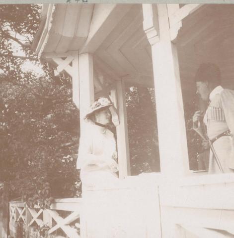 Αναστασία 1916-1917056.jpg
