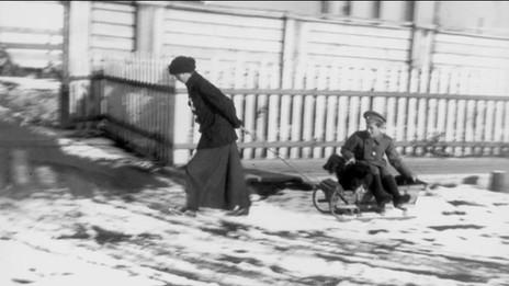 Tobolsk (45).jpg