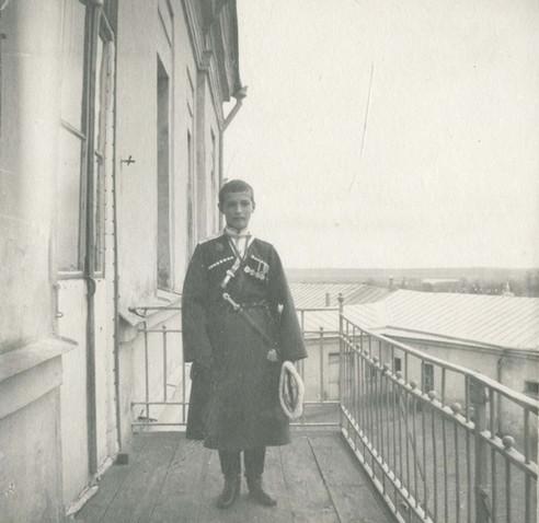 Αναστασία 1916-1917032.jpg