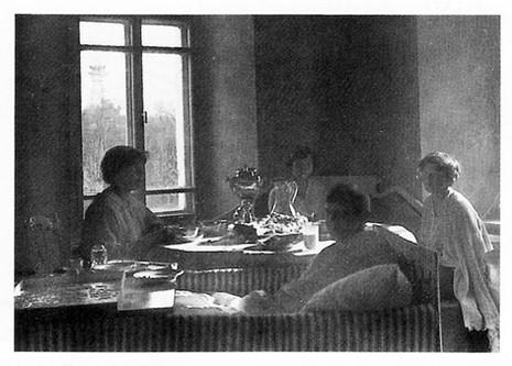 Tobolsk_1918_μ.jpg