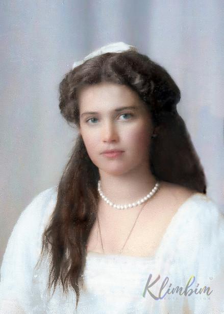 grand-duchess-maria----_40721403215_o.jp