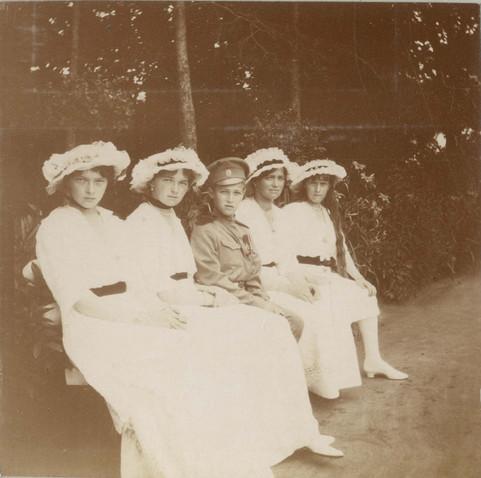 Αναστασία 1916-1917059.jpg