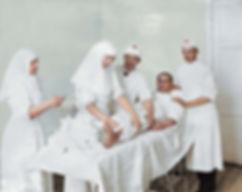 Tatiana hospital.jpg