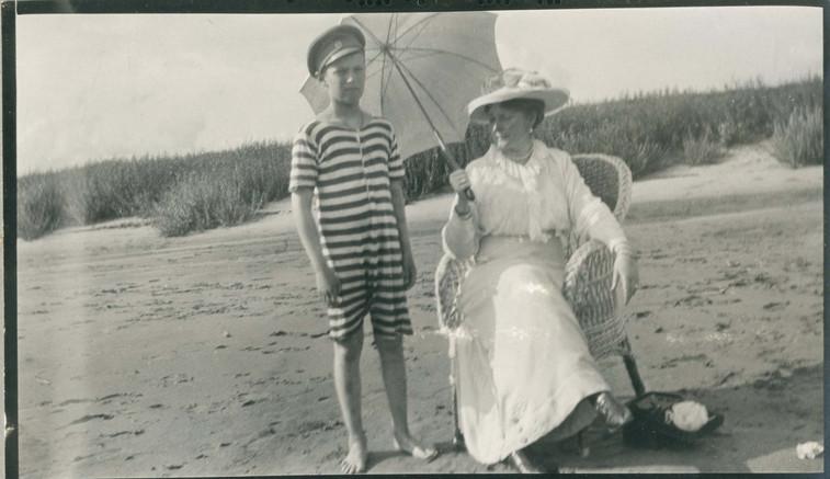 Αναστασία 1916-1917078.jpg