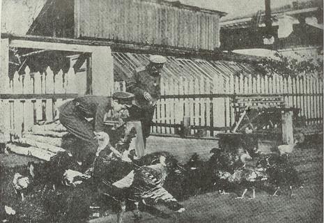 Tobolsk (44).jpg