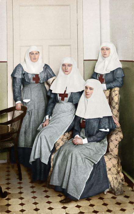 sisters-of-mercy_15173767592_o.jpg