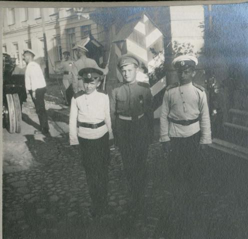 Αναστασία 1916-1917072.jpg