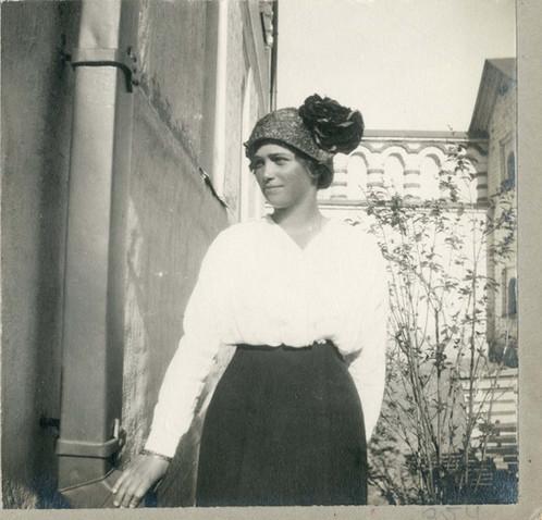 Αναστασία 1916-1917049.jpg