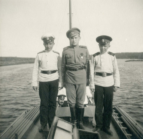 Αναστασία 1916-1917070.jpg