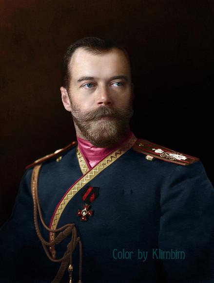 nicholas-ii-of-russia-in-the-uniform-of-