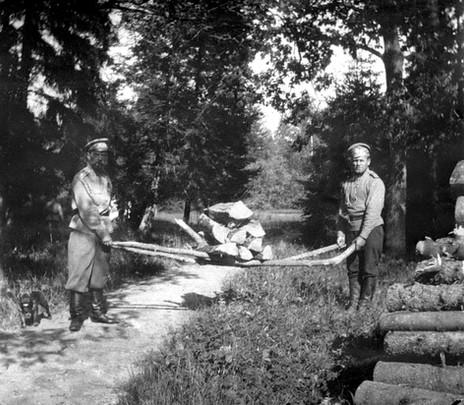 Tsarkoe Selo Captivity (24).jpg