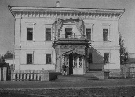 Tobolsk (36).jpg