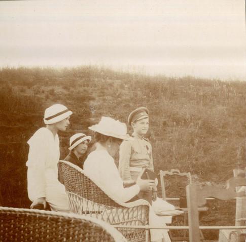 Αναστασία 1916-1917073.jpg