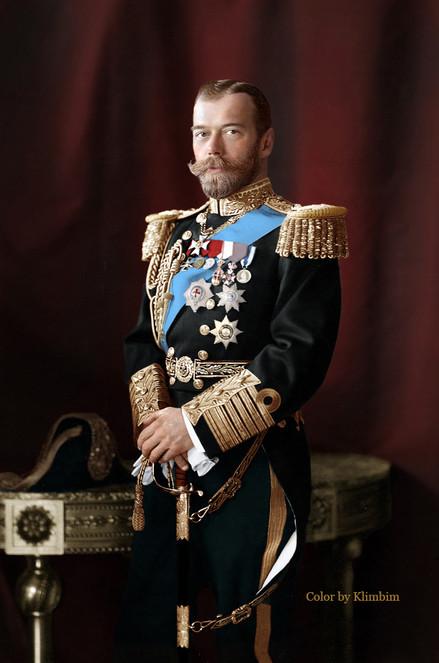 tsar-nicholas-ii-of-russia_18489834604_o