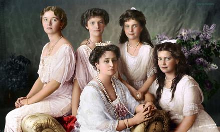 russias-lost-princesses_15847879782_o.jp