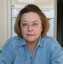 Olga 6.jpg