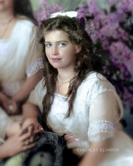 grand-duchess-maria----_31712910477_o.jp