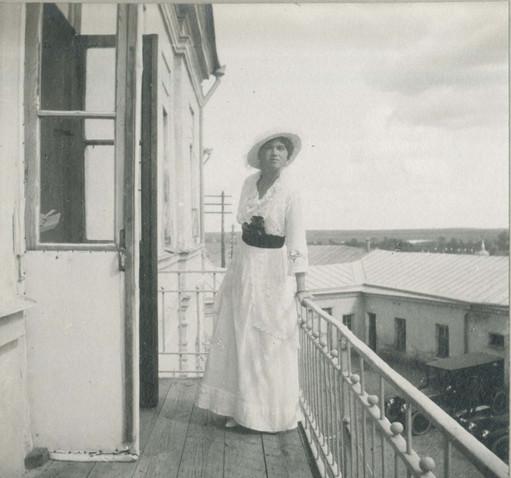 Αναστασία 1916-1917050.jpg