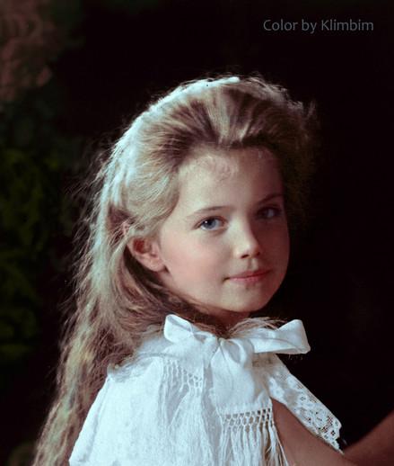 grand-duchess-maria-of-russia-1906_23526