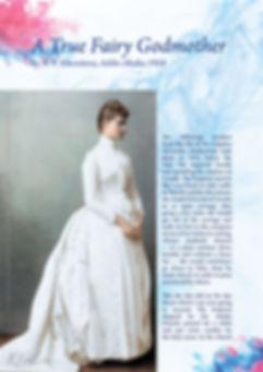 Cover-A True Fairy Godmother.jpg
