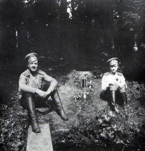 Tsarkoe Selo Captivity (41).jpg