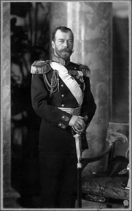 99377981_N03_30367553085_Emperor Nicholas II.jpg