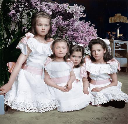 tsars-daughters---_46527826732_o.jpg