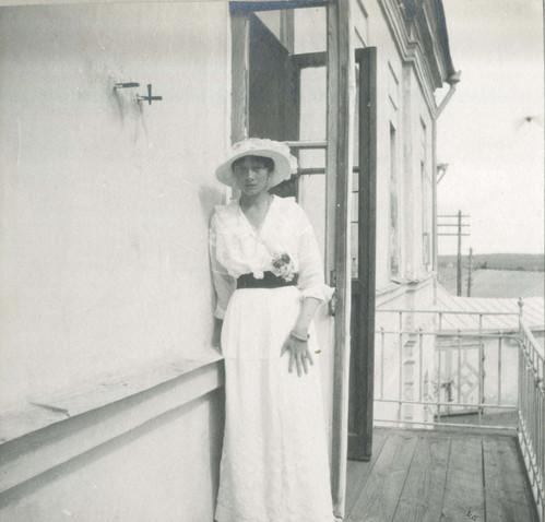 Αναστασία 1916-1917051.jpg