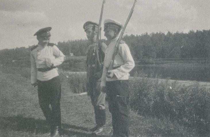 Αναστασία 1916-1917079.jpg