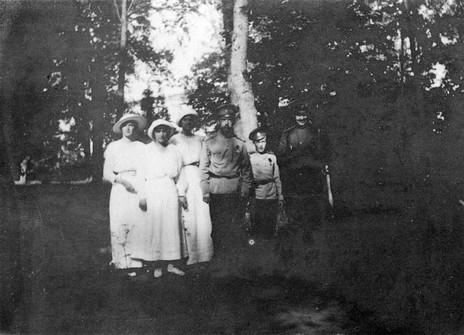 Tsarkoe Selo Captivity (86).jpg