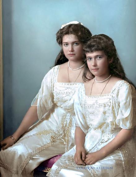 grand-duchesses-maria-and-anastasia-----