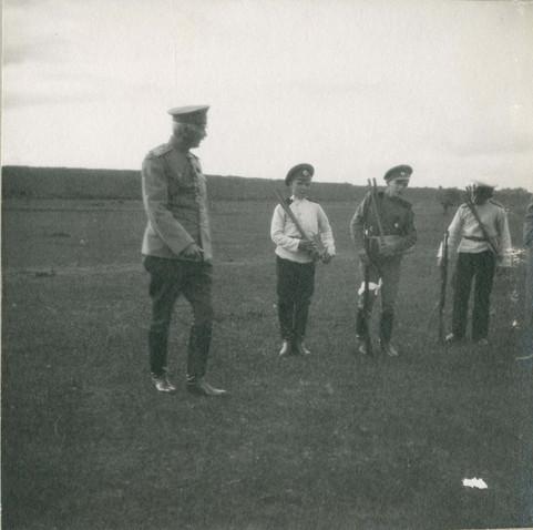 Αναστασία 1916-1917071.jpg