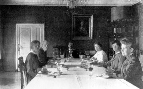 8 tobolskgroup1918-80.jpg