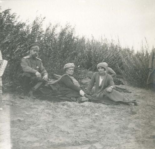 Αναστασία 1916-1917045.jpg