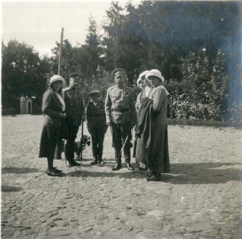 Αναστασία 1916-1917075.jpg