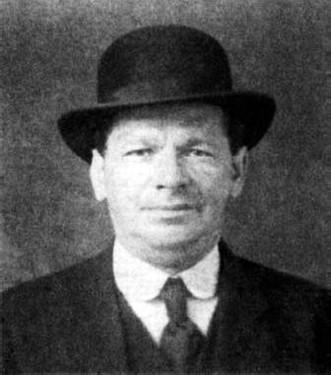 Ivan Kharitonov