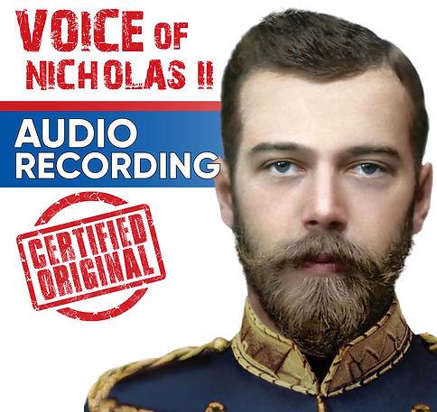 Voice 2 (square).jpg
